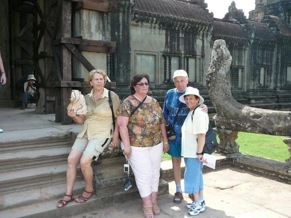 Angkor3 (26)