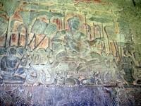 Angkor3 (20)