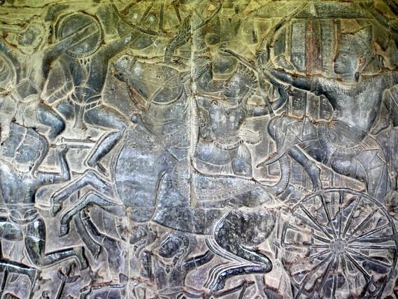 Angkor3 (19)
