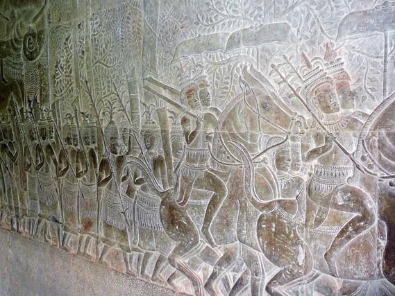 Angkor3 (29)