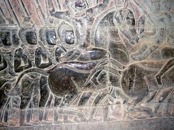 Angkor3 (21)