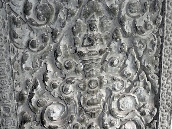 Angkor3 (28)