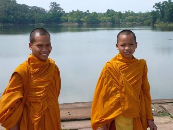 Angkor3 (23)