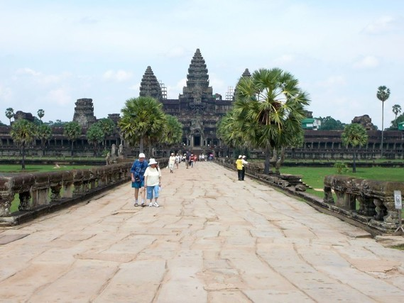 Angkor3 (30)