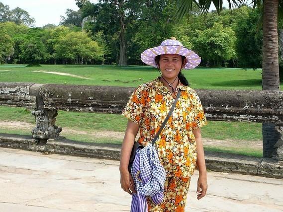 Angkor3 (31)