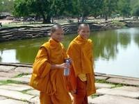 Angkor3 (32)