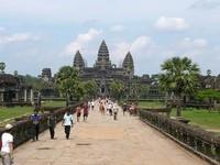 Angkor3 (34)