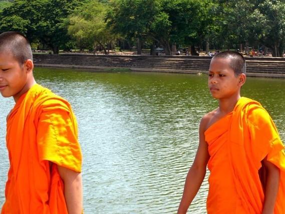 Angkor3 (33)