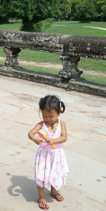 Angkor3 (36)