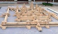 Angkor3 (42)