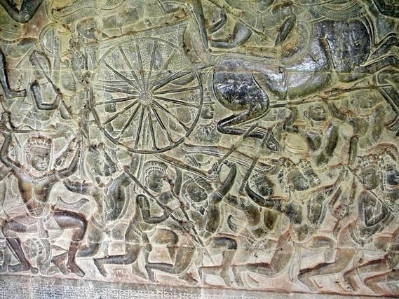 Angkor3 (37)