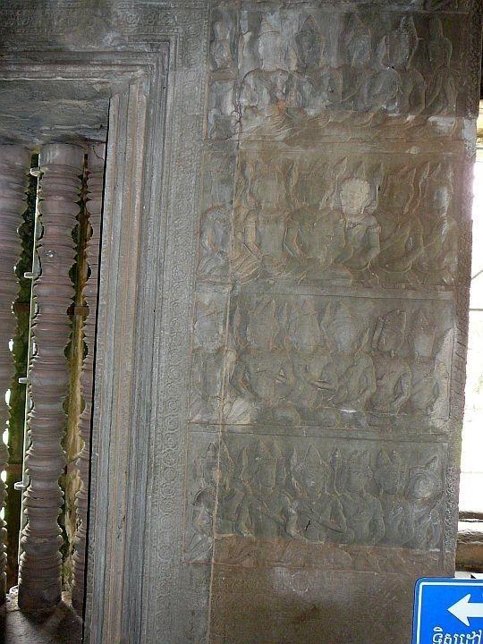Angkor3 (41)