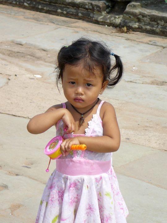 Angkor3 (35)