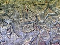 Angkor3 (39)