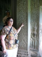 Angkor3 (48)