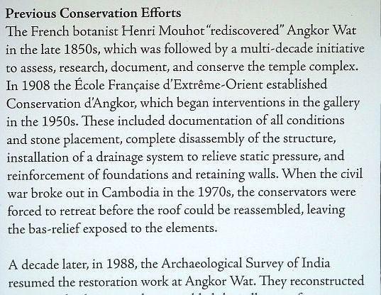 Angkor3 (47)