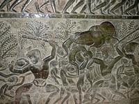 Angkor3 (46)