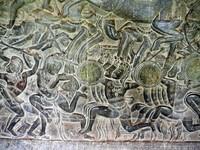 Angkor3 (38)