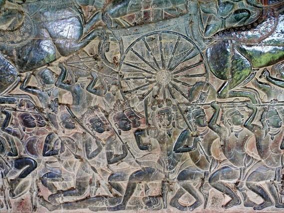 Angkor3 (44)