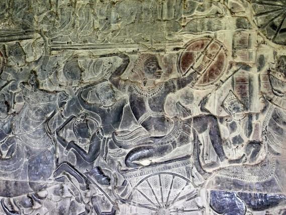 Angkor3 (50)