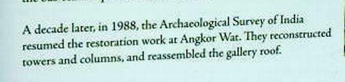 Angkor3 (60)