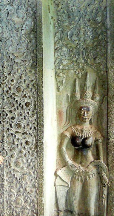 Angkor3 (55)
