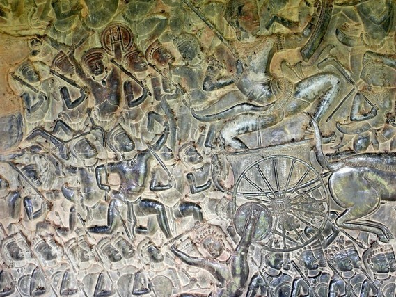 Angkor3 (51)