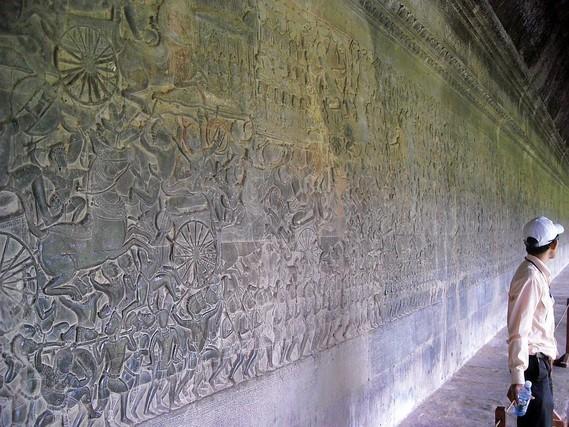 Angkor3 (58)