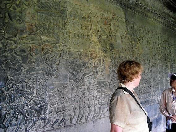 Angkor3 (56)