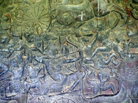 Angkor3 (54)