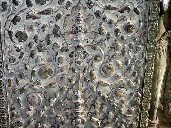 Angkor3 (61)