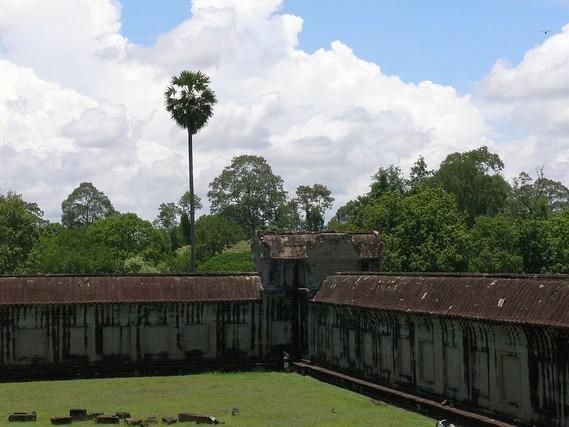 Angkor2 (11)