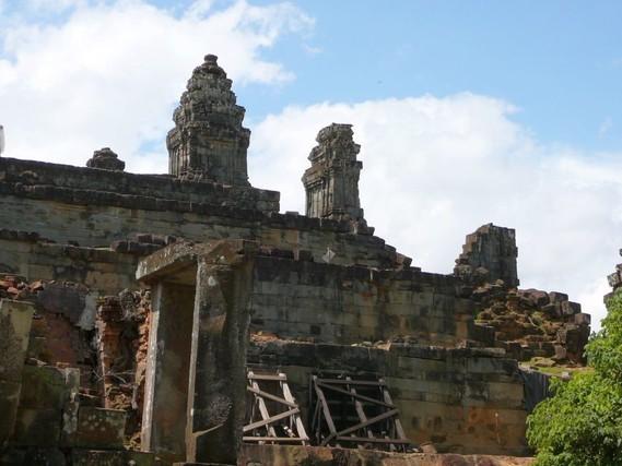Angkor2 (25)