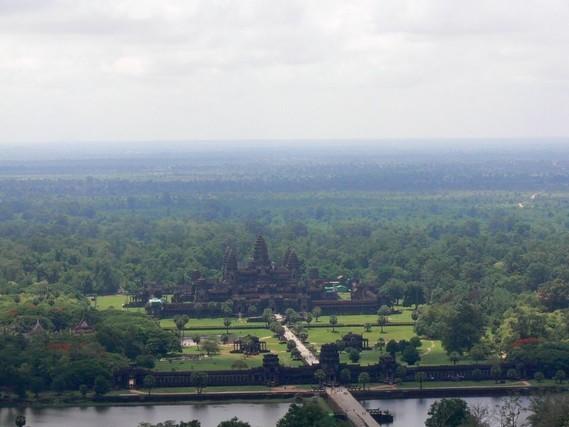 Angkor2 (13)
