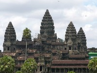Angkor2 (19)