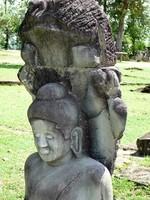Angkor2 (26)