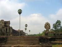 Angkor2 (20)