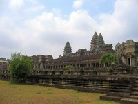 Angkor2 (18)