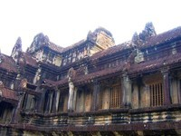 Angkor2 (31)