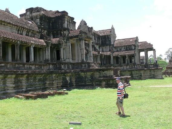 Angkor2 (28)