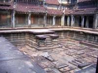 Angkor2 (37)