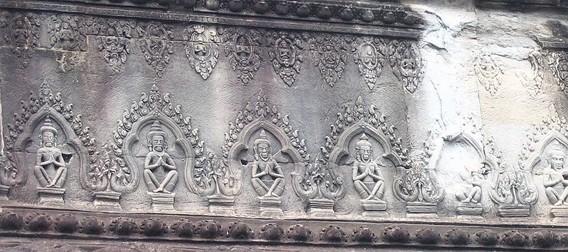 Angkor2 (32)