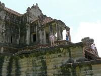 Angkor2 (29)