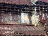 Angkor2 (33)
