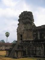 Angkor2 (39)