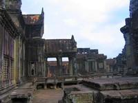 Angkor2 (35)