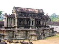 Angkor2 (34)