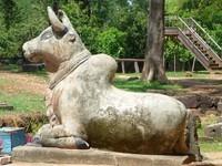 Angkor2 (23)