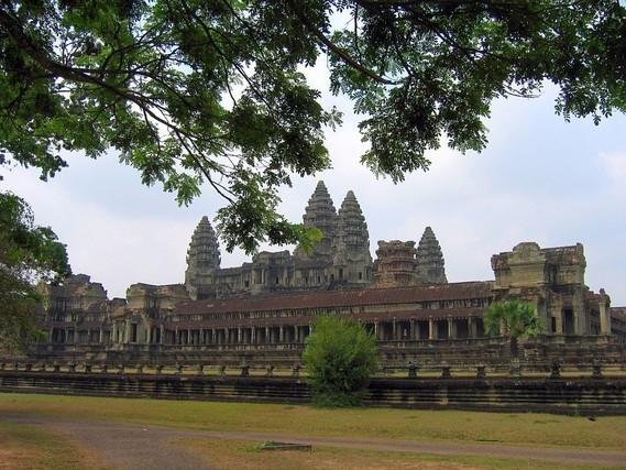 Angkor2 (17)