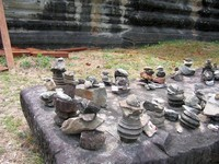 Angkor2 (38)